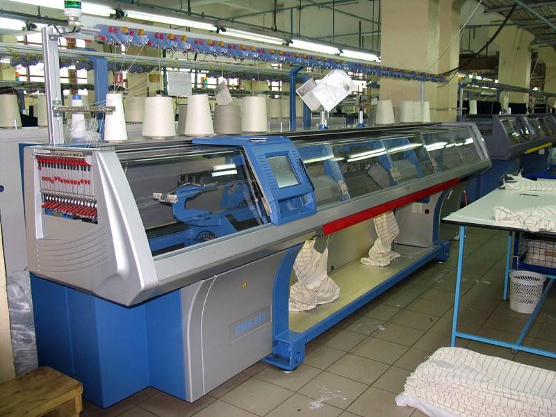 Ткацкая фабрика дп кий авиа текс расположена в поселке городского типа клавдиево-тарасовое в 40 2013ка