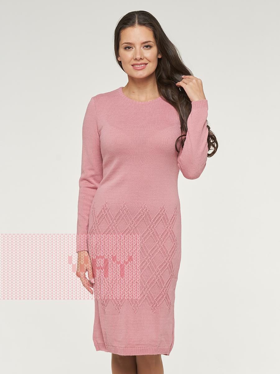 - 77%   СУПЕР РАСПРОДАЖА!!!!!   Платье женское 182-2366