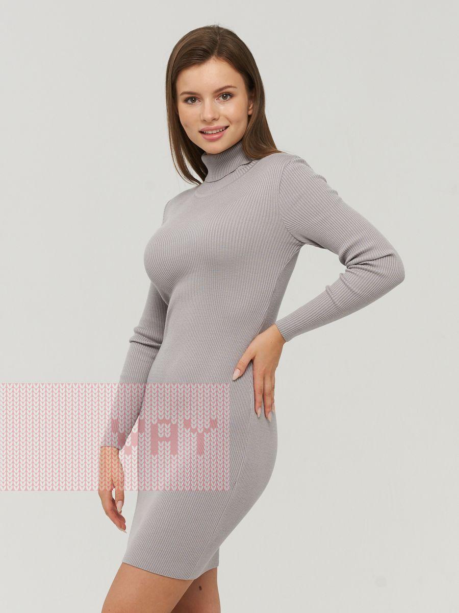 !!!! РАСПРОДАЖА!!!   ФЕМИНА  ТРЕЙД      Платье женское 2235