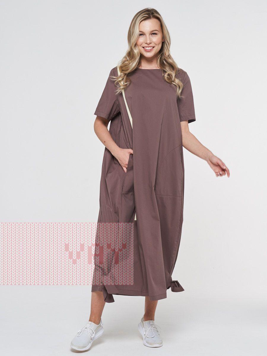 - 77%   СУПЕР РАСПРОДАЖА!!!!!   Платье женское 201-3592