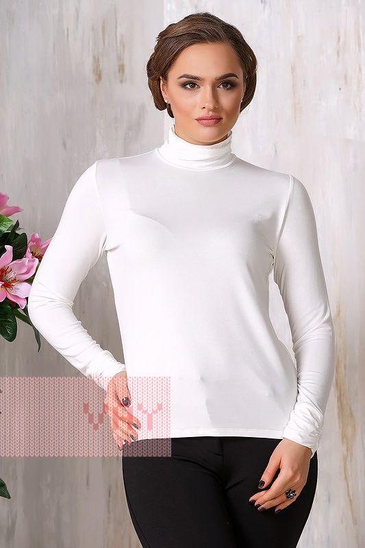 Блуза ВК-19