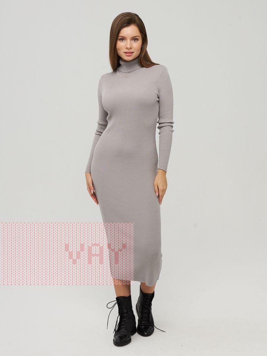 !!!! РАСПРОДАЖА!!!   ФЕМИНА  ТРЕЙД      Платье женское 2237