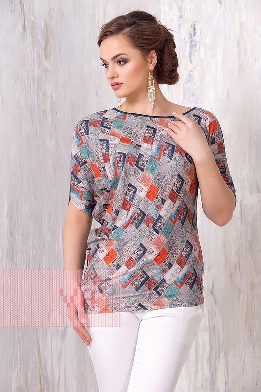 Блузка женская 3150