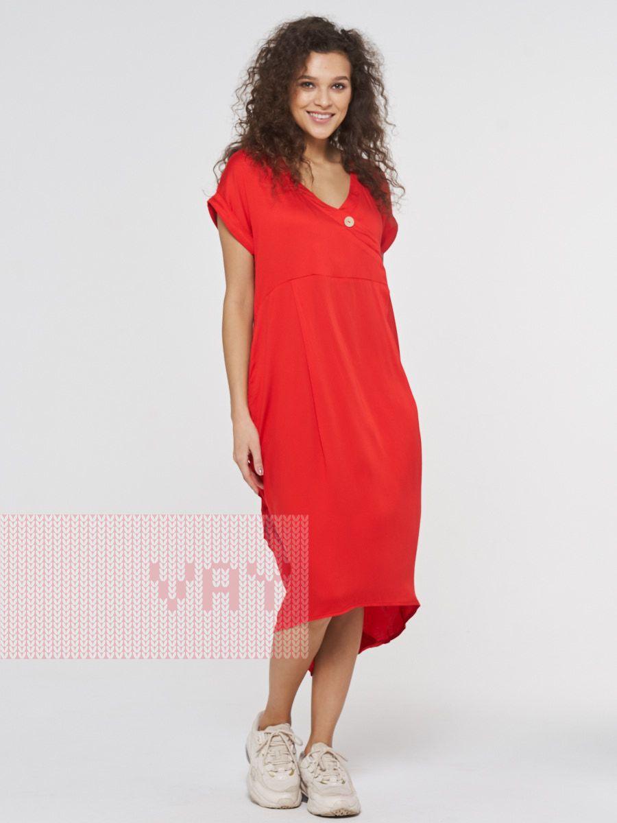 - 77%   СУПЕР РАСПРОДАЖА!!!!!   Платье женское 191-3512
