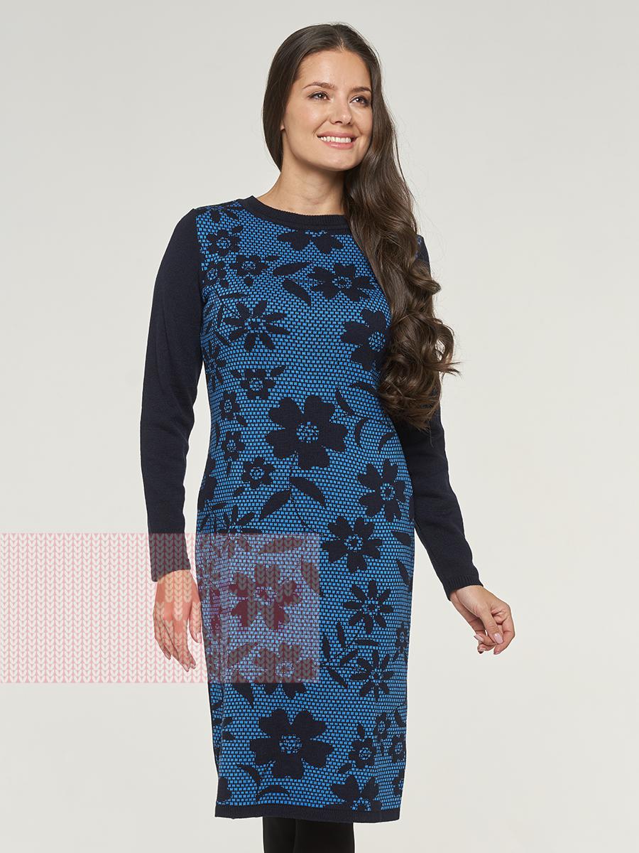 !!!! РАСПРОДАЖА!!!   ФЕМИНА  ТРЕЙД      Платье женское 182-2372